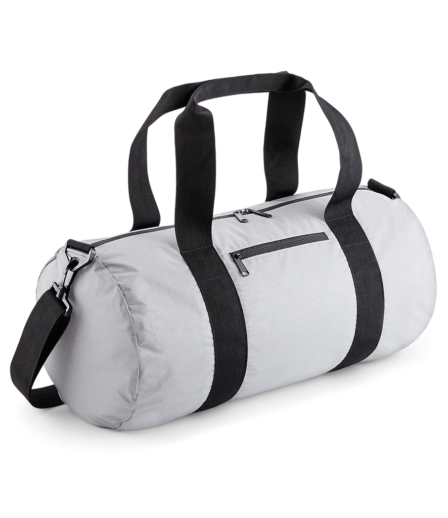 BagBase Scuba Barrel Bag