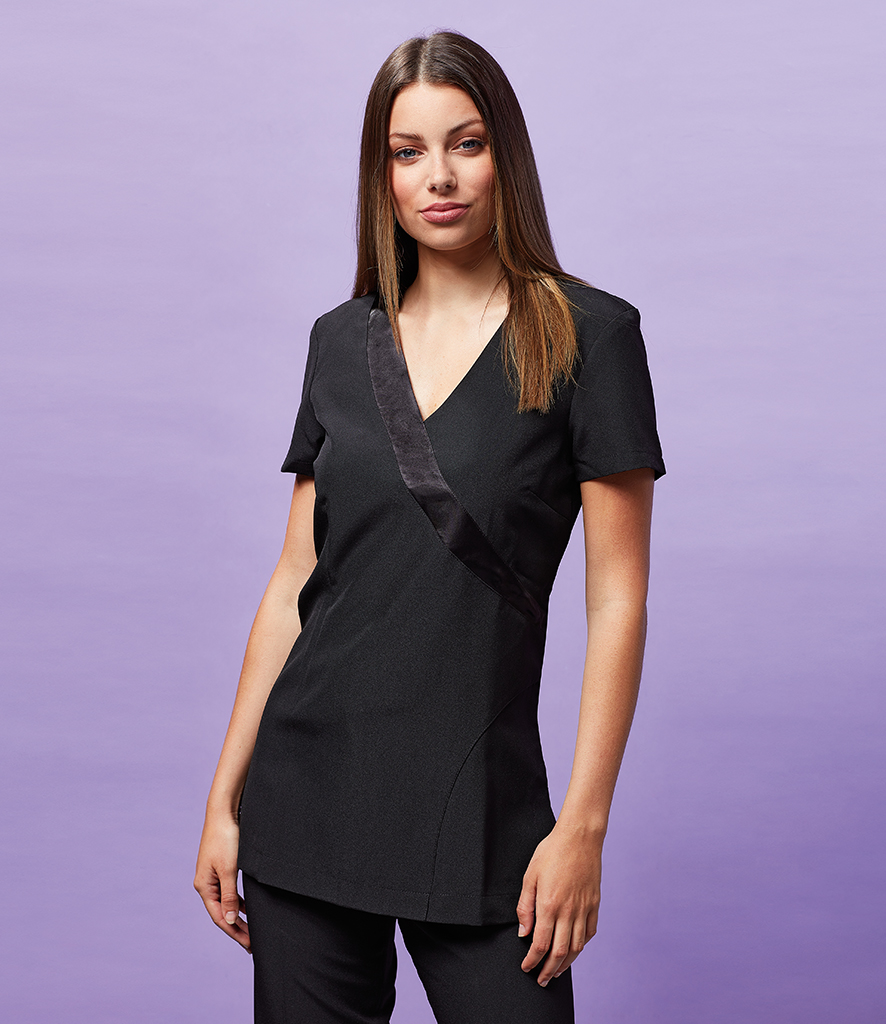 Portwest Lw15 Wrap Tunic: Promotional Products From Bilko